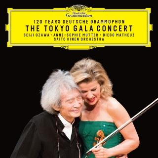 The Tokyo Gala Concert (Live)
