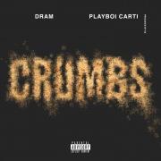 Crumbs (feat. Playboi Carti)