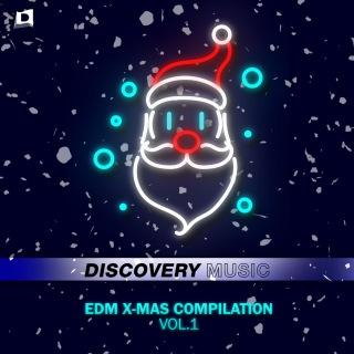 EDM X-Mas Compilation Vol.1