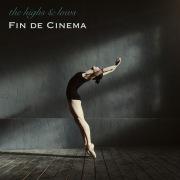Fin De Cinema