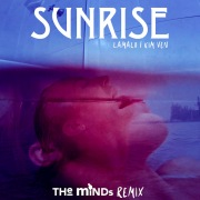 Sunrise (The Minds Remix)