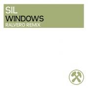 Windows (Ralvero Remix)
