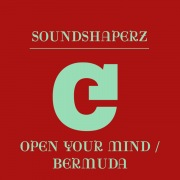 Open Your Mind / Bermuda