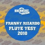 Flute Test 2010 (Sickindividuals 2010 Remix)