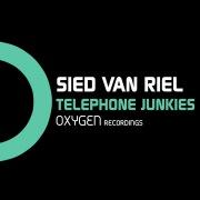 Telephone Junkies