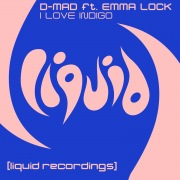 I Love Indigo (feat. Emma Lock)