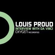 Interview With Da Vinci