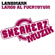 Largo Al Fucktotum