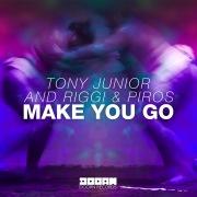 Make You Go