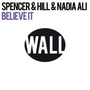 Believe It (Club Mix)