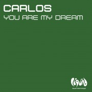 You Are My Dream (Club Mix)