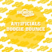 Boogie Bounce (Remixes)