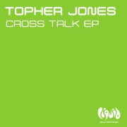 Cross Talk EP