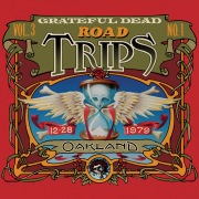 Road Trips Vol. 3 No. 1: Oakland Auditorium Arena, Oakland, CA 12/28/79 (Live)