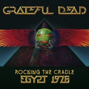 Rocking the Cradle, Egypt 1978 (Live)