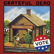 Terrapin Station (2014 Remaster)
