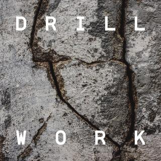 Drill Work (feat. Ghetts)