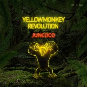 Yellow Monkey Revolution