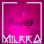 Milkka