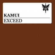 Exceed (Kamui Mix)
