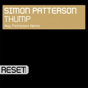 Thump (Roy Thompson Remix)