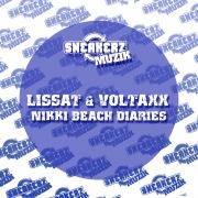 Nikki Beach Diaries (Remixes)