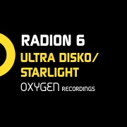Ultra Disko / Starlight