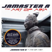 The Art Of Asia (Special Edition)