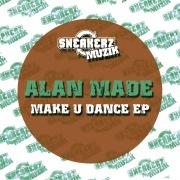 Make U Dance EP