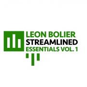 Leon Bolier Presents Streamlined Essentials Vol. 1