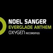 Everglade Anthem
