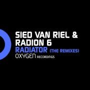 Radiator (The Remixes)