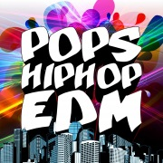 POPS × HIP HOP × EDM -2019年最先端のパーティーアンセム25選-