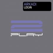 Login (Remixes)