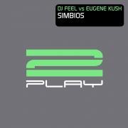 Simbios (Remixes)