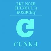Funka