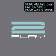 Stealin' Love (Remixes)