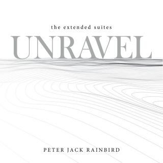 Unravel: The Extended Suites