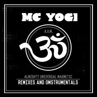 A.U.M. Remixes and Omstrumentals