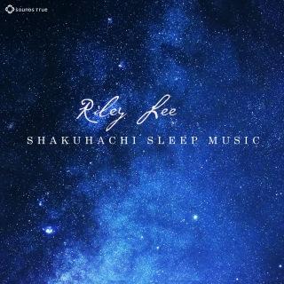 Shakuhachi Sleep Music