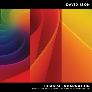 Chakra Incarnation: Meditation Music from the Chakra Sound System