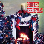 Have Yourself a Country Christmas (Remastered from the Alshire Tapes)