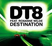 Destination (feat. Roxanne Wilde)