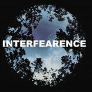 Interfearence