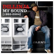 My Sound (1993 - 2004)