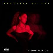 Babyface Savage (feat. Tory Lanez)
