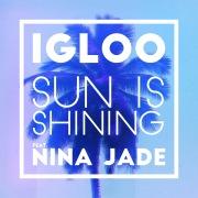 Sun Is Shining (feat. Nina Jade) [2Darc Remix]
