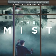 The Mist (The Original Score Soundtrack)