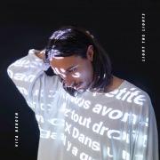 Light the Lights - EP