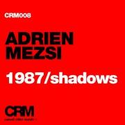 1987 / Shadows
